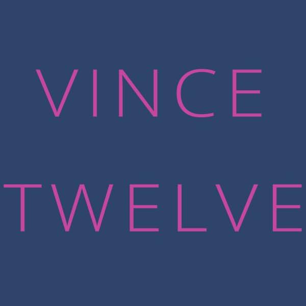 Vince Twelve
