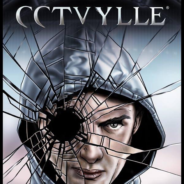 CCTVYLLE