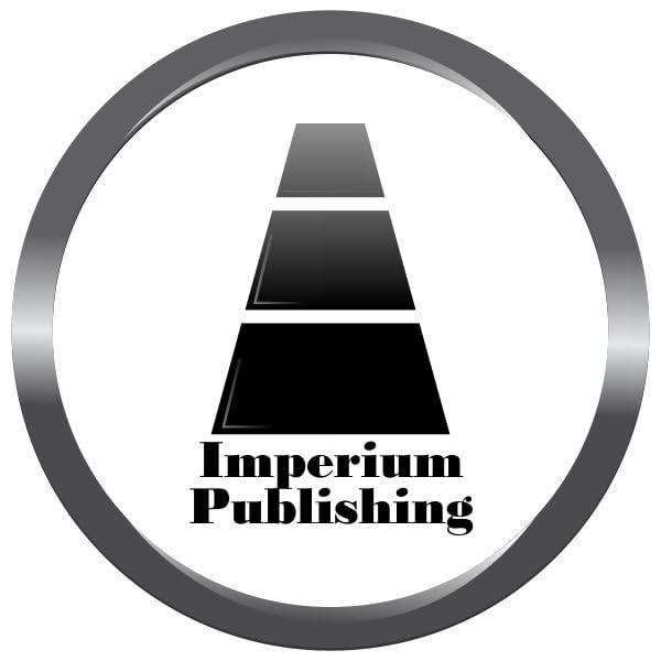 Imperium Publishing