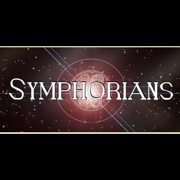 Symphorian Studios