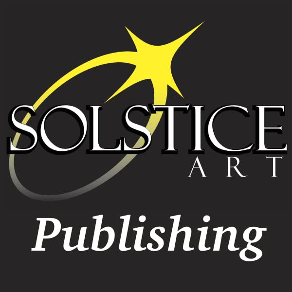 Solstice Arts Publishing