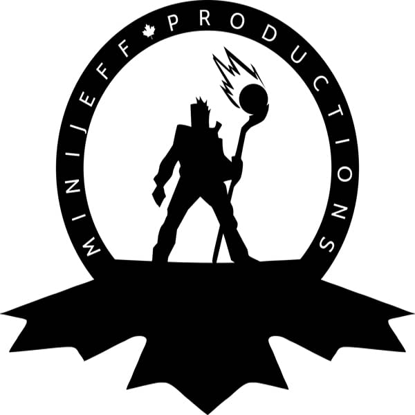 MiniJeff Productions