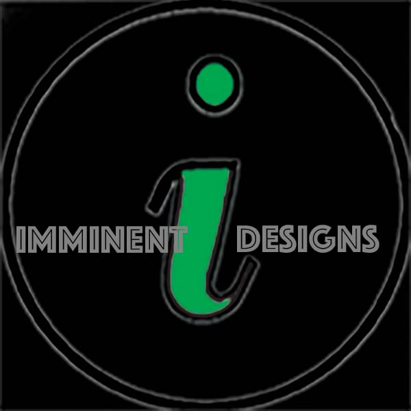 Imminent Designs