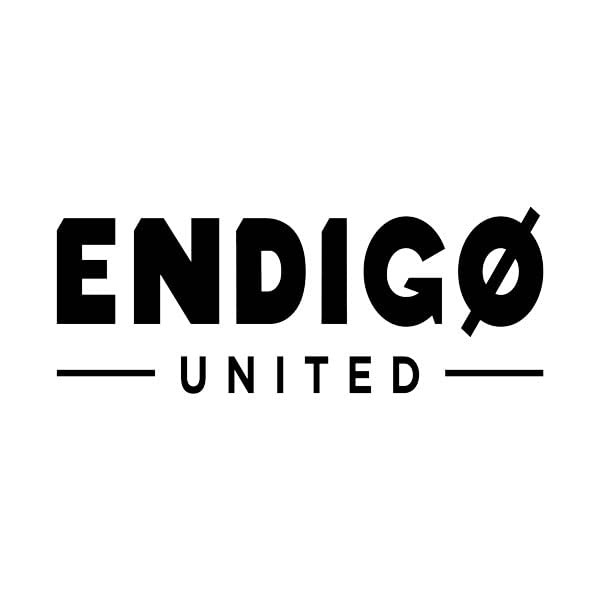 Endigo United