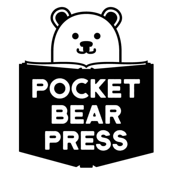 Pocket Bear Press