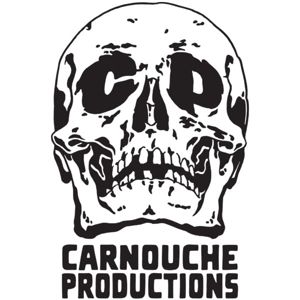 Carnouche Productions