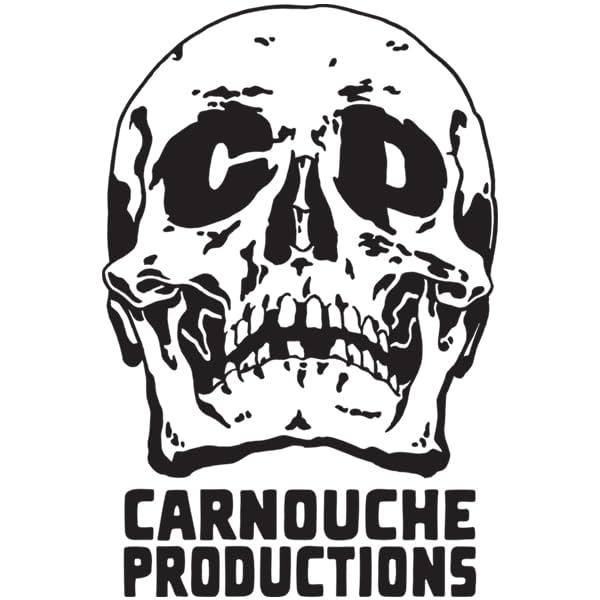 Carnouche Productions