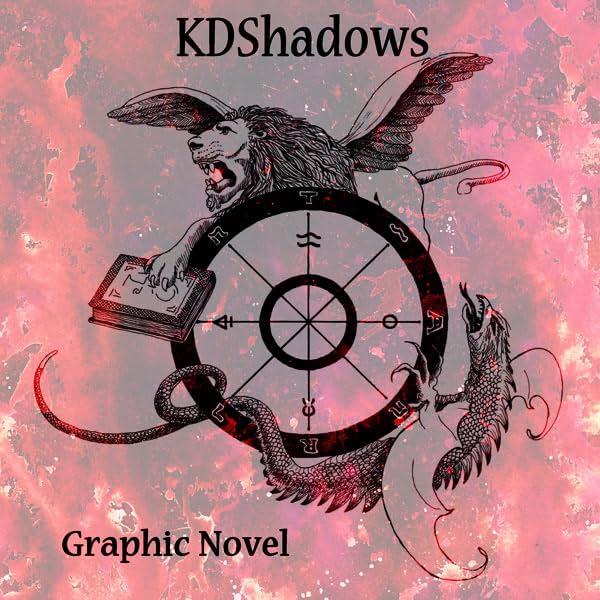 KDShadows