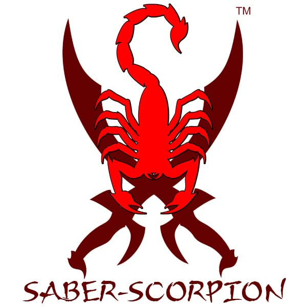 Saber-Scorpion Publishing
