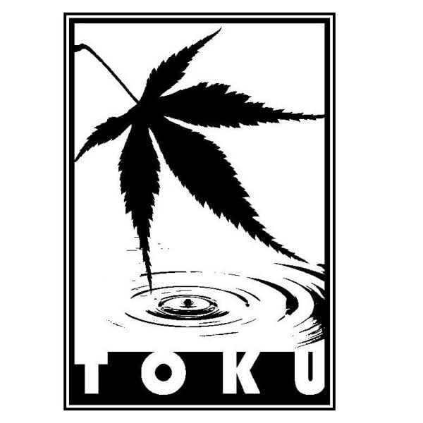 Toku Publishing, LLC