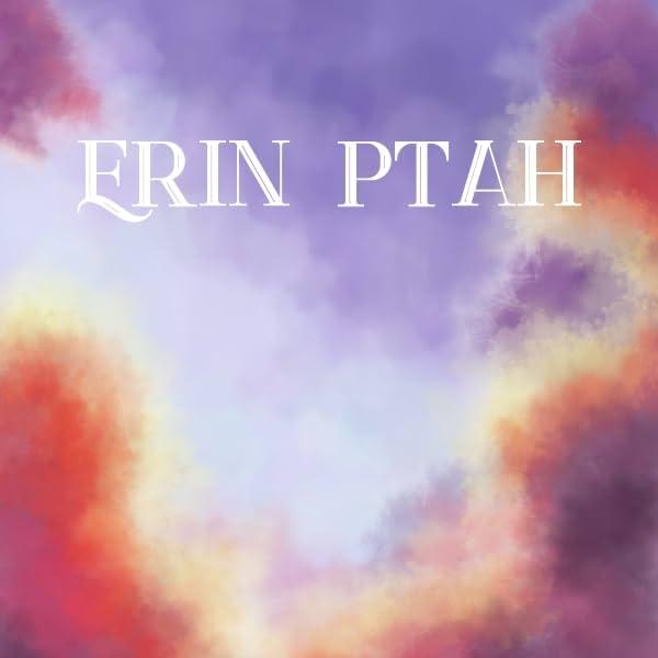 Erin Ptah