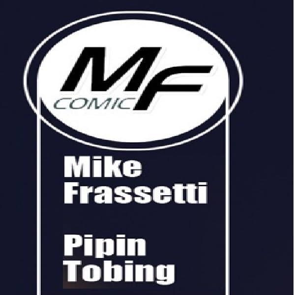 MF Comics