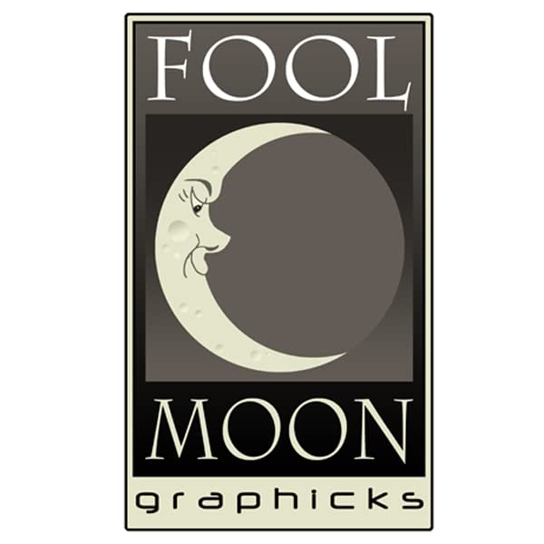 Fool Moon Graphicks