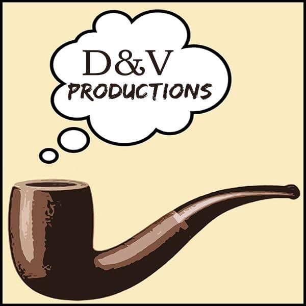 D&V Productions
