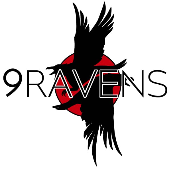 9Ravens LLC