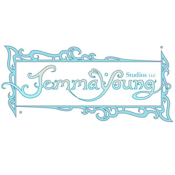 Jemma Young Studios, LLC