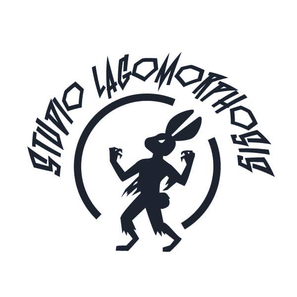 Studio Lagomorphosis