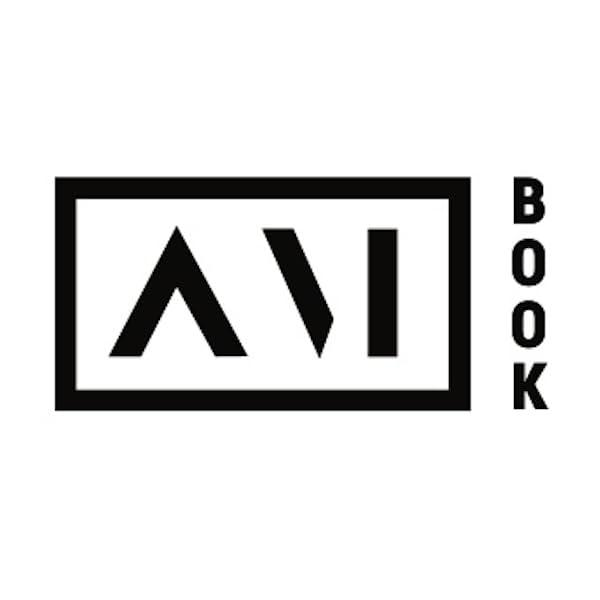 Am-Book