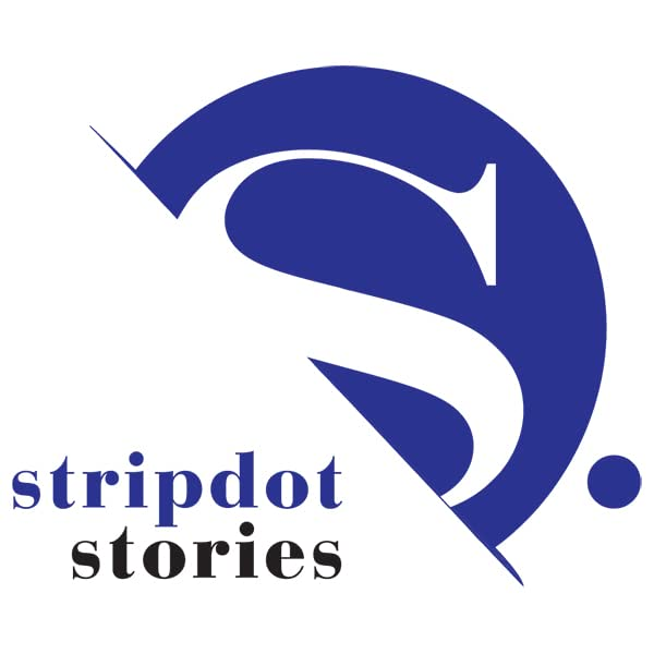 Stripdot Stories