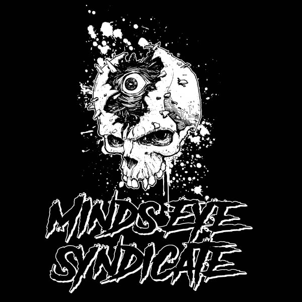 Minds Eye Syndicate