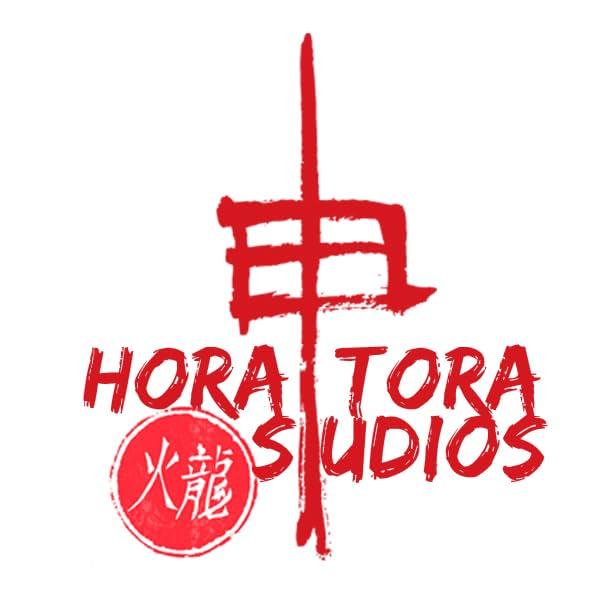 HoraTora Studios