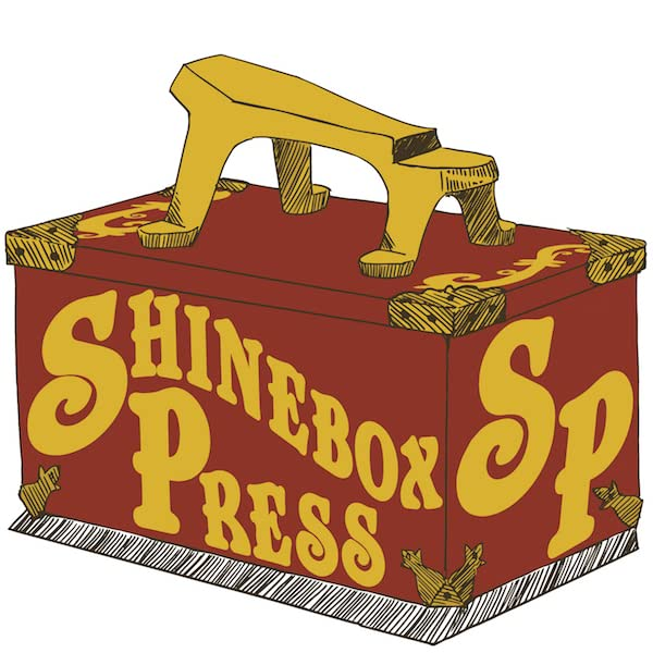 Shinebox Press