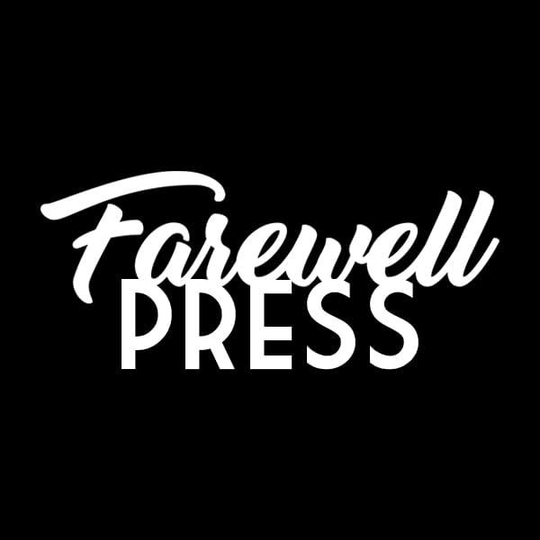 Farewell Press