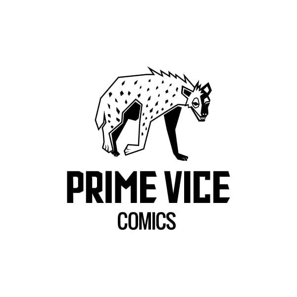 Prime Vice Studios