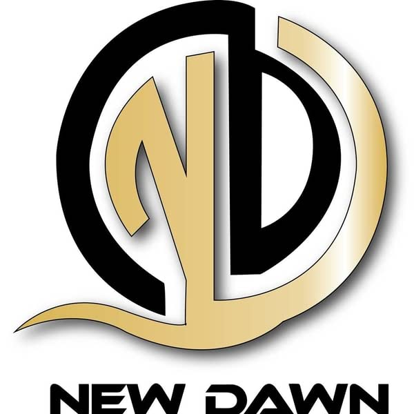 New Dawn Creatives