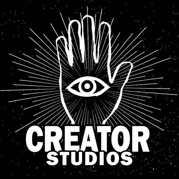Creator Studios