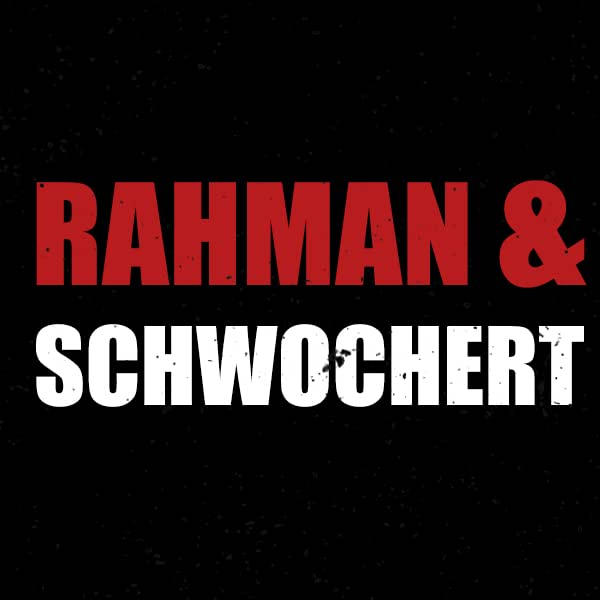 Rahman & Schwochert