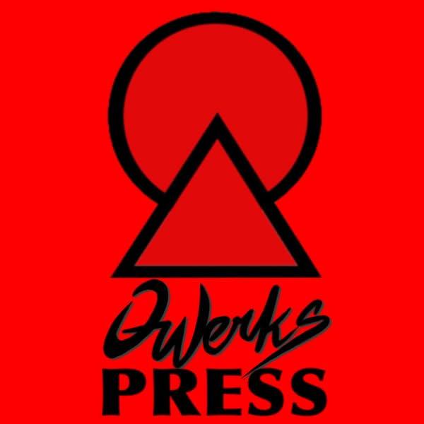 QWerks Press
