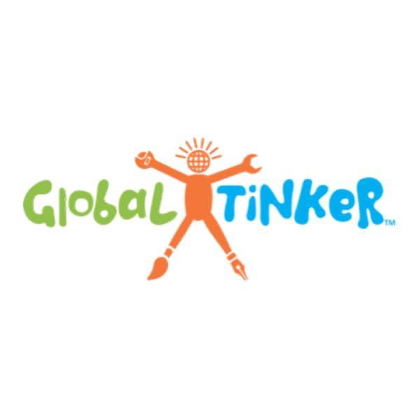 Global Tinker