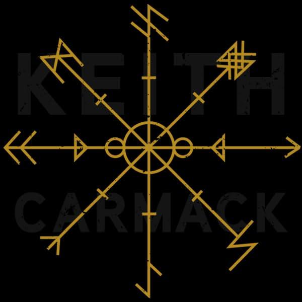 Keith Carmack
