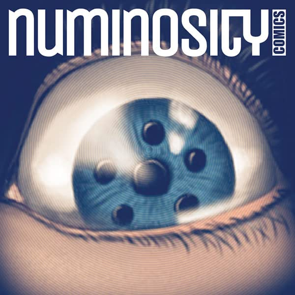 Numinosity Comics