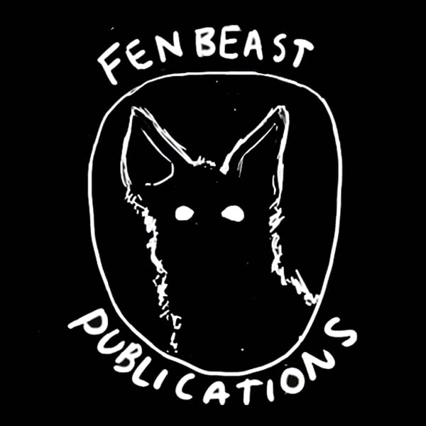 Fenbeast Publications