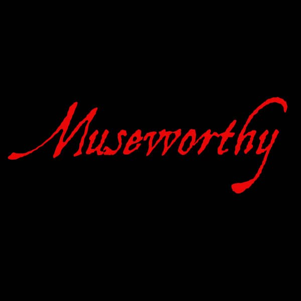 Museworthy Inc.