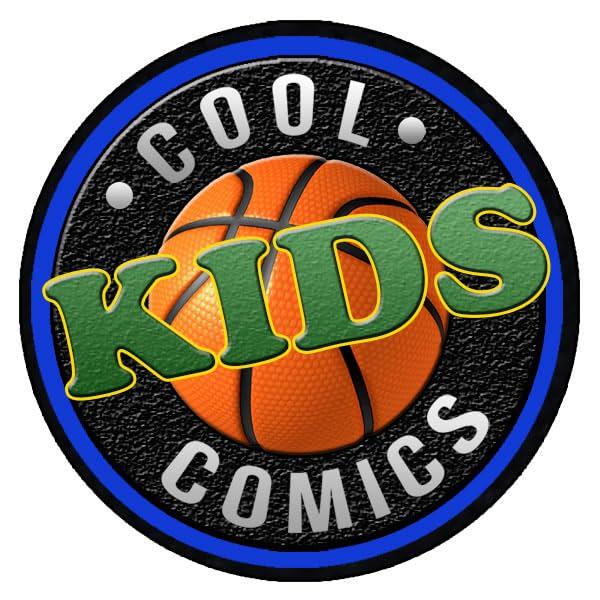 Cool Kids Comics