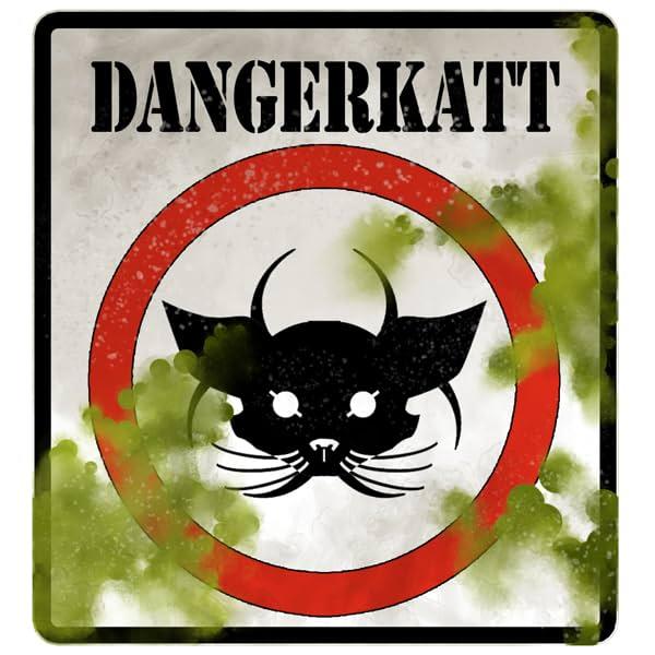 DangerKatt