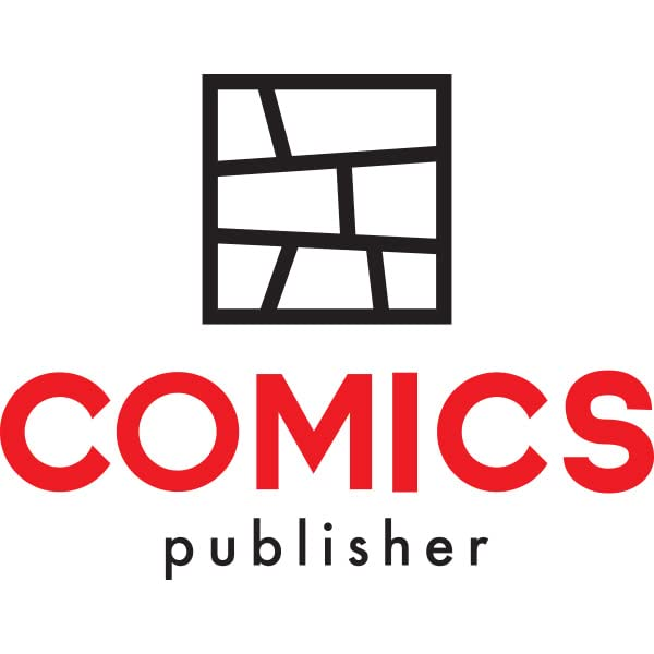 Comics Publisher