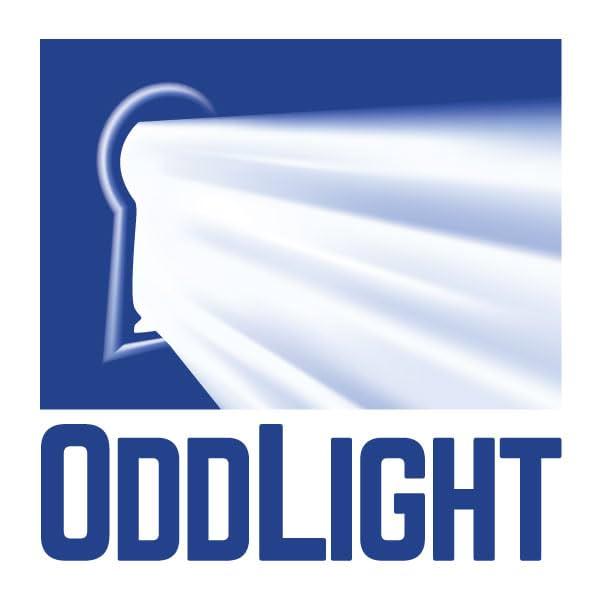 Odd Light