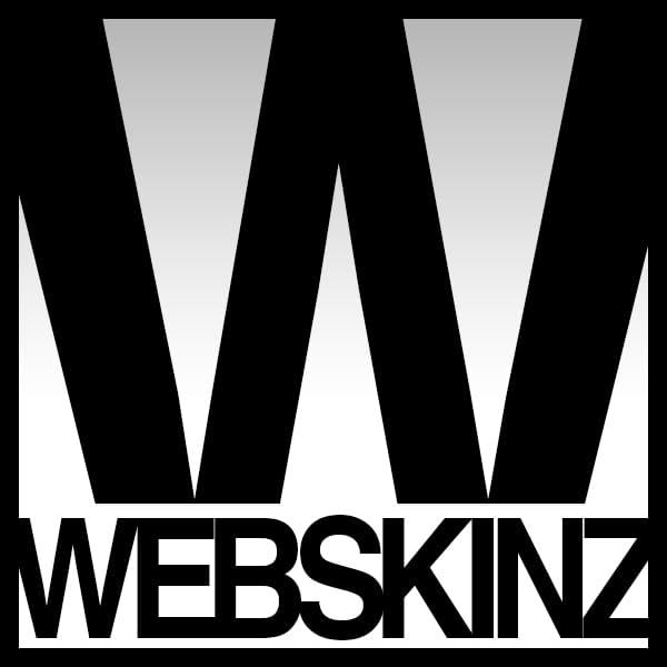 Webskinz