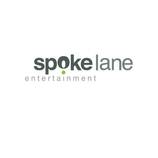 Spoke Lane Entertainment