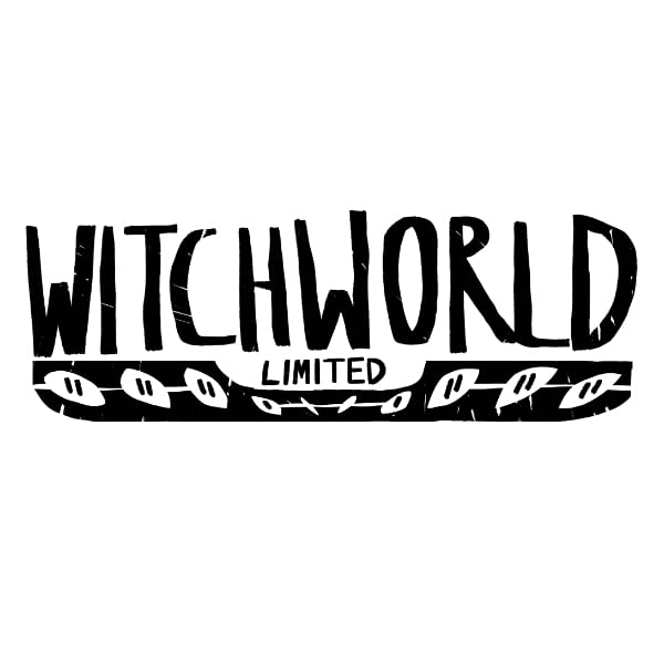 Witchworld Limited