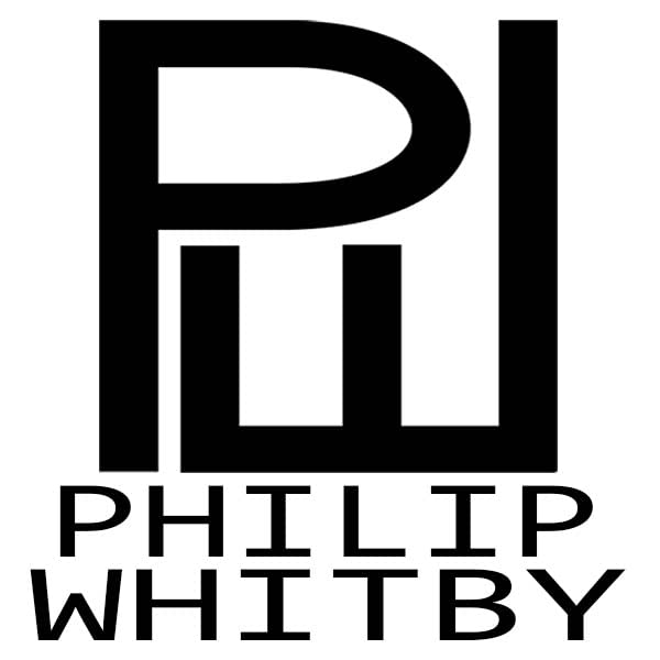 Philip Whitby