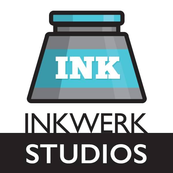 Inkwerk Studios