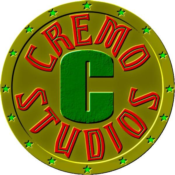 Cremo Studios