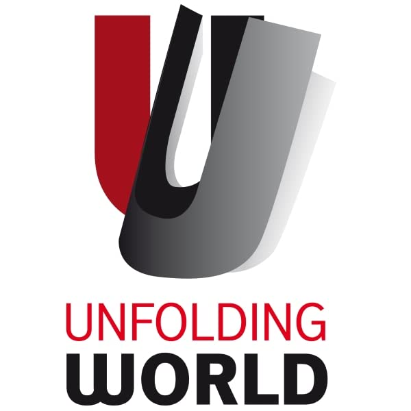 Unfolding World