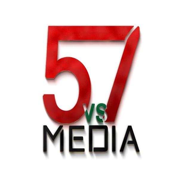 5vs7 Media