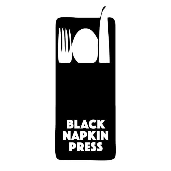 Black Napkin Press